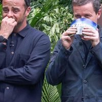 I'm A Celebrity 2018: First challenge revealed – and it's scarier than ever!