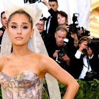 Ariana Grande Just Got a *Major* Post-Breakup Haircut, and She Looks Totally Different