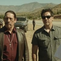 How Sons of Anarchy character Romeo Parada could return in Mayans M.C.