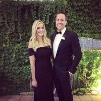 Seeing Blue! Baby Boy on the Way for Summer House Star Ashley Wirkus and Husband Brad McAtee