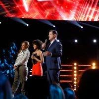 The Voice Recap: Which 13 Singers Got the Boot?
