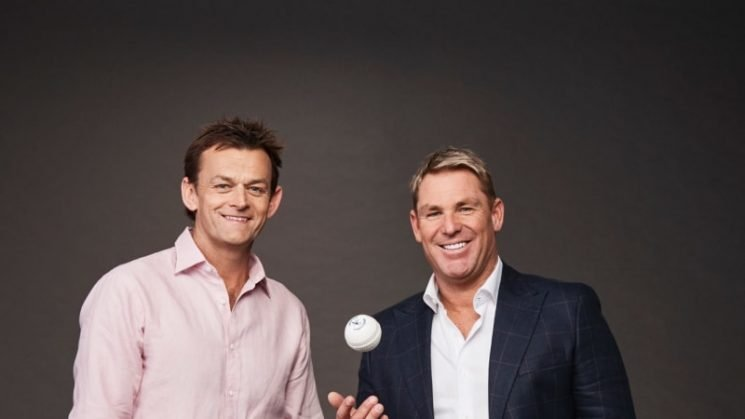 Howzat! Will cricket fans pay for what they used to watch for free?