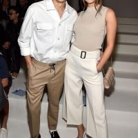 Barbara Palvin Calls Boyfriend Dylan Sprouse the 'Perfect Guy, Reveals 'She's Very Much in Love'