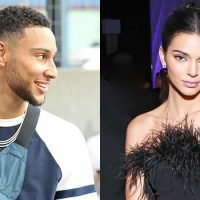 Ben Simmons Mesmerized By Kendall Jenner: He Ignored All Other Girls At Miami Club