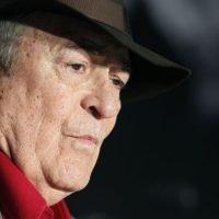 Bernardo Bertolucci Dies: Italian Director Of 'The Last Emperor' & 'Last Tango In Paris' Was 77