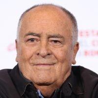 Bernardo Bertolucci Dead – Oscar Winning Director Dies at 77