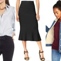 How to Shop the Best Early Black Friday Fashion Deals Now
