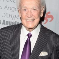 Bob Barker, 94, Hospitalized for Severe Back Pain for Second Time in 2 Months: 'He's Doing Okay'