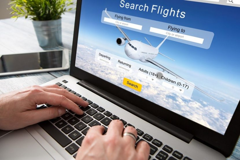 What Is the Best Day of the Week to Book Airfare?
