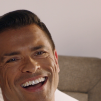 Follow Mark Consuelos's Advice and Never Get Woken Up By Your Partner's Alarm Again