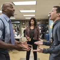 Brooklyn Nine-Nine Lands Thursday Perch, Bumping Will & Grace to Later Slot in NBC Thursday Makeover