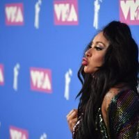 'Jersey Shore' Star Snooki Is Pregnant & She Announced It With A Super Sweet Instagram