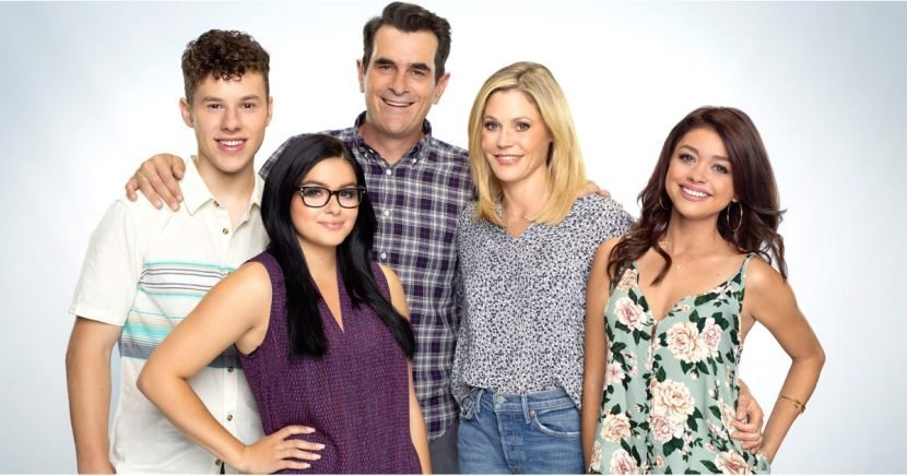 Modern Family Dropped a Huge Pregnancy Bombshell, and Fans Aren't Exactly Thrilled