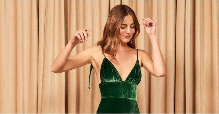 Fashion Gifts That Will Make Any 20-Something Go Weak at the Knees and Squeal With Delight