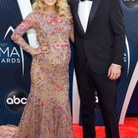 Carrie Underwood Reveals She and Mike Fisher Are Expecting a Second Son: 'It's a Willie!'