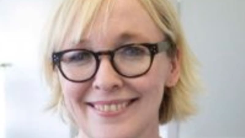 White Ribbon CEO departs after three months in role