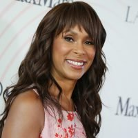 How ABC Pulled Off a Stealth Transition for Channing Dungey and Karey Burke