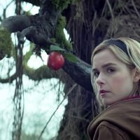 TV Review: 'Chilling Adventures of Sabrina' on Netflix