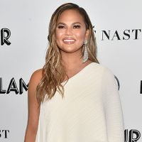 Chrissy Teigen, Ashley Graham & More Stars Stun At Glamour's Women Of The Year Awards