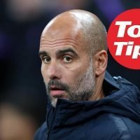 Manchester City vs Fulham: Predictions, tips and odds for the League Cup tie