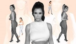 What Happens When People Stop Wanting to Look Like Kardashians?