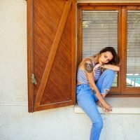 If You've Spent Years Thinking About Your Ex, Here's How To Move On For Good