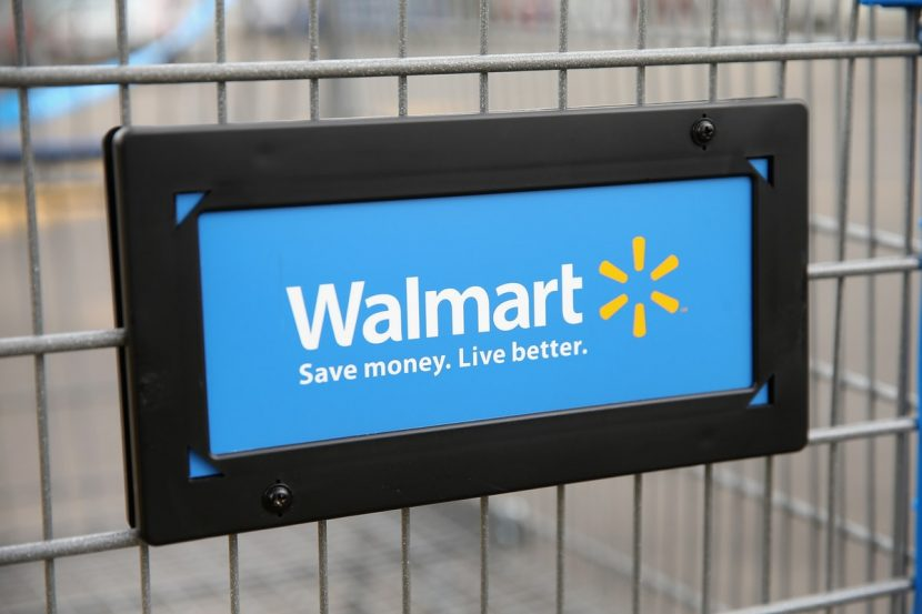 What Time Does Walmart Open On Black Friday 2018? The Deals Will Start Early