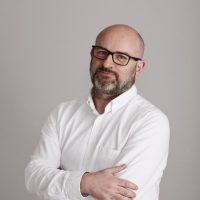 BBC Three Boss Damian Kavanagh To Head Endemol Shine's 'Peaky Blinders' Co-Producer Tiger Aspect