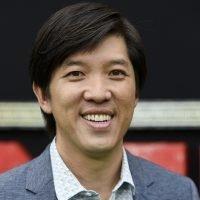 Brian & Mark Gunn to Develop Ghost Hunter Drama for CBS, Dan Lin to Produce (EXCLUSIVE)