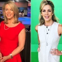 Inside Edition's Deborah Norville Dropped 30 Lbs. After a Decade of Feeling 'Terrible'