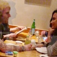 Demi Lovato's Connection W/ Henri Levy Is 'Strong': She's Come To Life — Body Language Expert Says