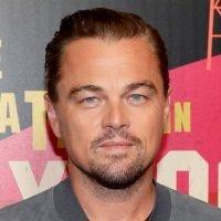 Leonardo DiCaprio Celebrates 44th Birthday with Star-Studded Party!
