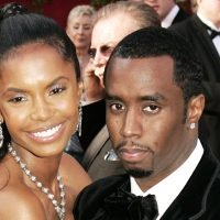 Diddy Speaks Out About Ex Kim Porter's Death: 'We Were More Than Soulmates'