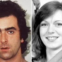 Suzy Lamplugh murder suspect John Cannan whinges about being 'upset' at cops probing him in moaning prison letter