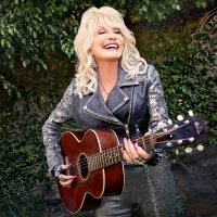 Dolly Parton Gets Candid About Her 'Up and Down' Weight: 'I'm a Hog at Heart'
