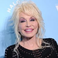 Dolly Parton reveals secret behind 52-year marriage