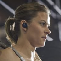 The very best headphones for exercising