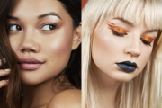 ColourPop's Black Friday 2018 Sale Means They're Practically Giving Away Lipstick