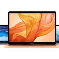 MacBook Air (2018) review: a welcome but unexciting upgrade