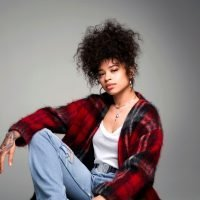 Ella Mai: 5 Things to Know About the Hit 'Boo'd Up' Singer
