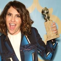 'Transparent' Creator & Director Jill Soloway Talks the Suit That Changed Her Life