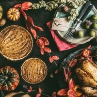 How to Handle Emotional Eating During the Holidays