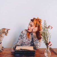 The Most Common Questions About Cats, Answered By Vets Who Know How Mysterious Felines Are