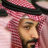 'Tell your boss': Recording links Saudi prince to Khashoggi killing