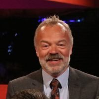 Graham Norton Show lines up WWE star John Cena, Jamie Oliver and more
