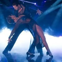 Doctors Said I'd Never Walk Again, But Then I Competed On 'Dancing With The Stars'