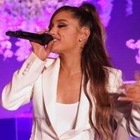 Watch Ariana Grande Perform 'Thank U, Next' on 'Ellen' (Full Video)