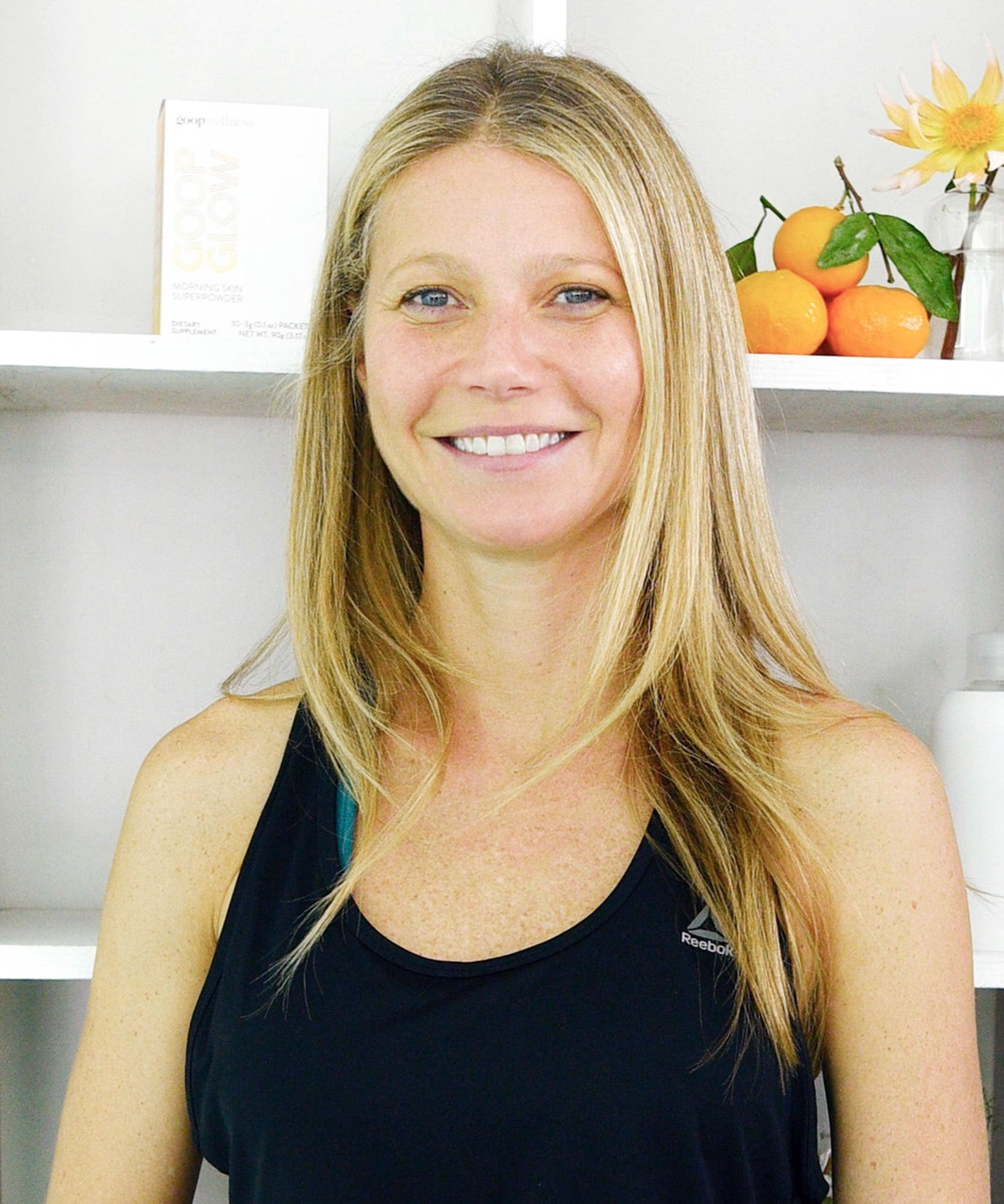 images Gwyneth Paltrow