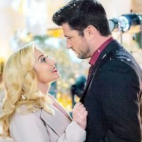 Hallmark Christmas Movie Schedule 2018: Full List Of All The Holiday Films To Watch