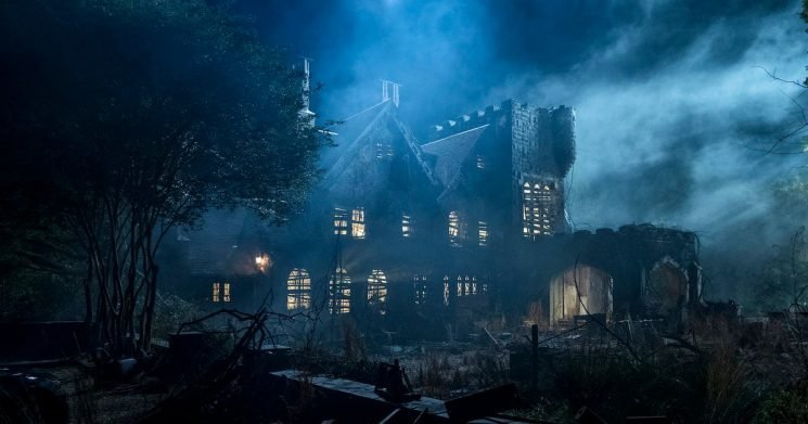 'The Haunting of Hill House' Questions, Answers and Theories on Our Mind as We Await Netflix's Verdict on Season 2